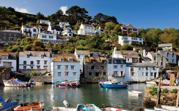 Best of Devon and Cornwall