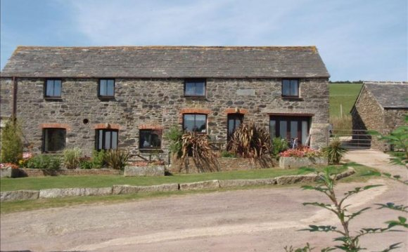 Cottage For Rent In Port Isaac