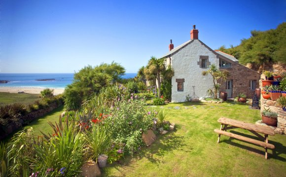 Sea-view-cottages-cornwall-017