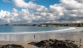 620-newquay-beach.jpg
