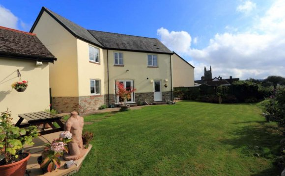Cornwall Cottages for sale