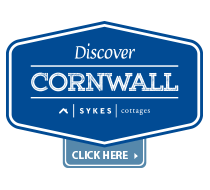find Cornwall switch