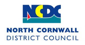 File:North Cornwall District Council logo.png