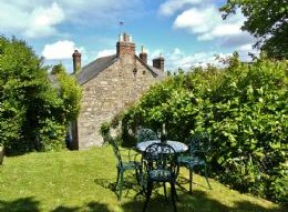 House for sale in St Ives: Hillside Cottage, Tyringham Road, Lelant, St Ives, Cornwall. TR26 3LF, £150, 000