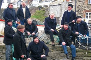 port isaac swagger