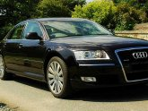 Airport transfers Cornwall