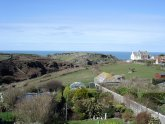 Bed and Breakfast North Cornwall