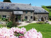 Best Cornwall Cottages