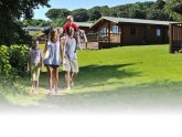 Cornwall holiday Parks Lodges