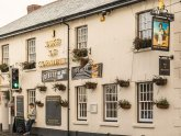 Duke of Cornwall ST Austell