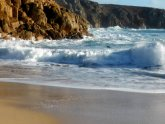 Holiday Cottages West Cornwall