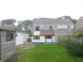 House for sale North Cornwall
