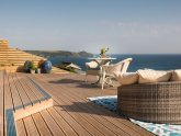 Luxury places to stay in Cornwall