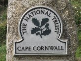 National Trust North Cornwall