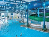 North Cornwall holiday Parks