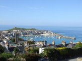 Properties for sale ST Ives Cornwall