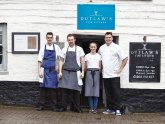 Restaurants in Port Isaac