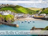 Sea Holly Cottage Port Isaac
