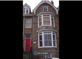 Thumbnail Flat to lease in Park Avenue, St. Ives