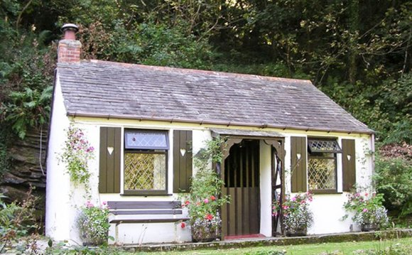 Sykes holiday Cottages Cornwall