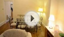 1 bed flat to rent in Cornwall Gardens SW7, Kensington