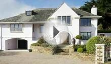 An Exclusive Property For Sale in St Mawes, Cornwall.