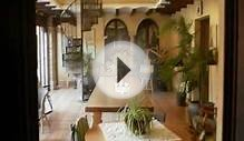 Bed and Breakfast for sale in Spain