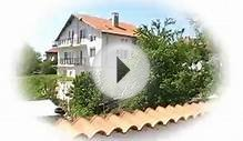 Bed and breakfast, small hotel or big house for sale in