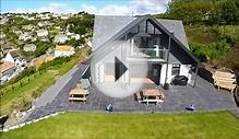 Bodrigy, Luxury Holiday Cottage in Cornwall