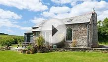 Cornwall Holiday Cottages Crackington Haven Abels at