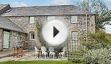 Cornwall Holiday Cottages Delabole near Port Isaac Mundens