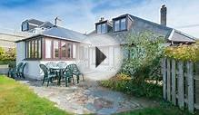 Cornwall Holiday Cottages Holywell Bay Ocean View