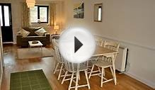 Cornwall Holiday Cottages Kilkhampton near Bude Nobbys Cottage