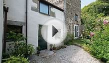 Cornwall Holiday Cottages Porkellis near Falmouth Dingley