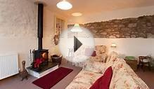 Cornwall Holiday Cottages Wendron near Helston Nine Maidens