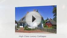 Cottages to Rent in Cornwall | Holiday Cottages in Cornwall
