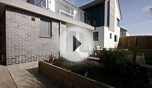 Darwin - Luxury Holiday Cottage in Polzeath, Cornwall