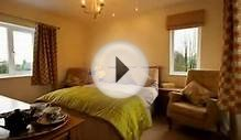 Farmhouse Bed and Breakfast Launceston Cornwall