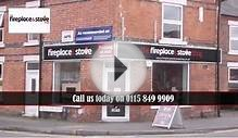 Fireplace and Stove Shop, Home Appliances in Cornwall