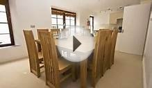 Holiday Cottage Cornwall, Beachcombers Holiday Cottage in