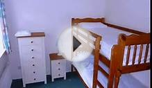Holiday Cottage, Newquay, Cornwall