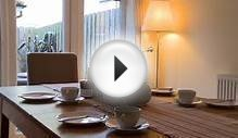 Kerensa - Luxury Holiday Cottage in St Ives, Cornwall