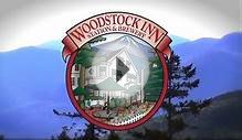 North Woodstock NH Bed and Breakfast| Woodstock Inn Rooms