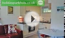 Perranporth Bungalows in North Cornwall Video Review