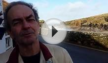 Port Gaverne Interview 4