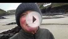 Port Gaverne Interview.mp4