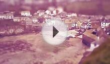 Port Isaac Time Lapse 5