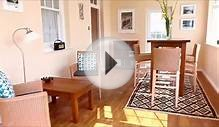 Seven Pines Holiday Cottage Cornwall