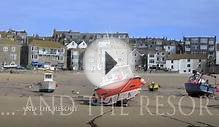 St Ives Holiday Home to Let