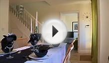 The Eider House - Luxury Holiday Cottage in St Ives, Cornwall